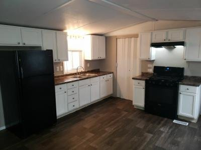 Mobile Home at 2507 214th Street N #280 Port Byron, IL 61275