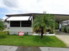 Photo 1 of 33 of home located at 7545 Seville Ave New Port Richey, FL 34653