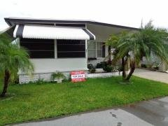 Photo 2 of 33 of home located at 7545 Seville Ave New Port Richey, FL 34653