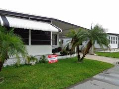 Photo 4 of 33 of home located at 7545 Seville Ave New Port Richey, FL 34653