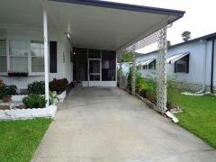 Photo 5 of 33 of home located at 7545 Seville Ave New Port Richey, FL 34653