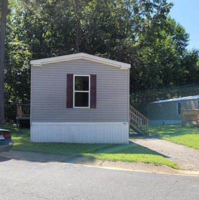 Mobile Home at 800 West Hundred Road Chester, VA 23836