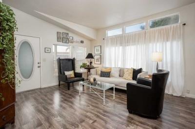 Mobile Home at 760 Lomita Blvd Space #158 Harbor City, CA 90710
