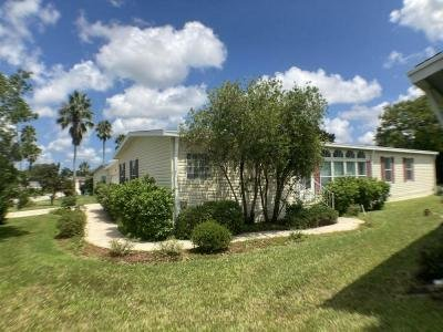 Mobile Home at 5104 La Strada Place Elkton, FL 32033