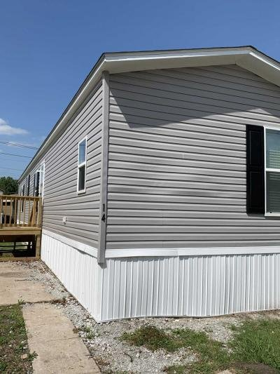 Mobile Home at 4009 Birdsong Drive Fort Worth, TX 76140