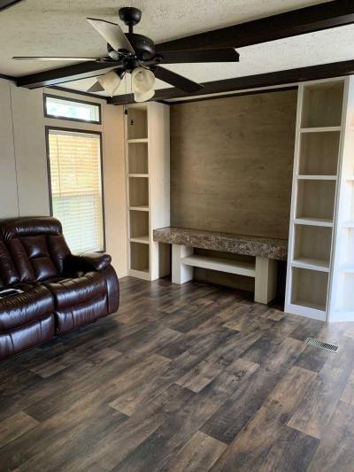 Mobile Home at 800 Stoneridge Court Mount Juliet, TN 37122