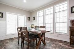 Photo 3 of 8 of home located at 3373 East Michigan Avenue Ypsilanti, MI 48198