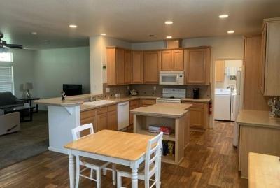 Mobile Home at 11201 N El Mirage Rd El Mirage, AZ 85335