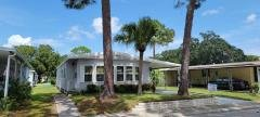 Photo 2 of 21 of home located at 15777 Bolesta Rd #152 Clearwater, FL 33760