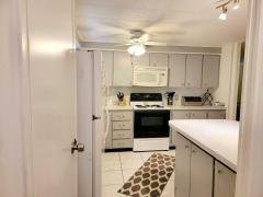 Photo 5 of 21 of home located at 15777 Bolesta Rd #152 Clearwater, FL 33760