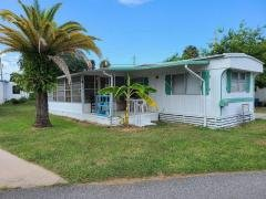 Photo 1 of 21 of home located at 316 Davey Road South Daytona, FL 32119