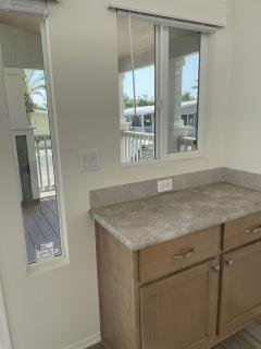 Photo 4 of 10 of home located at 3104 E. Broadway, Lot #147 Mesa, AZ 85204