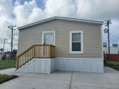 Mobile Home at 133 Rubie Lane Lake Worth, FL 33467