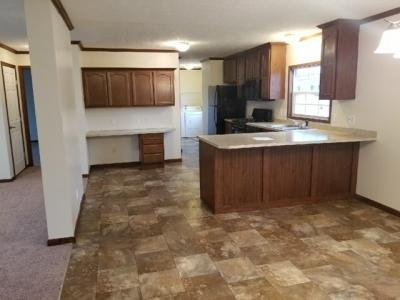Mobile Home at 5702 Angola Rd. #36 Toledo, OH 43615