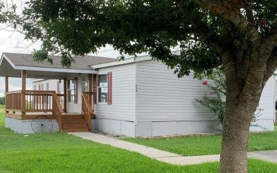 Mobile Home at 220 Indian Grass Drive New Braunfels, TX 78130