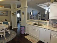 Photo 2 of 14 of home located at 3806 Seagrove Lane Melbourne, FL 32904