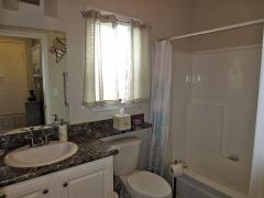 Photo 4 of 14 of home located at 3806 Seagrove Lane Melbourne, FL 32904