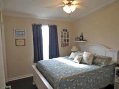 Photo 5 of 14 of home located at 3806 Seagrove Lane Melbourne, FL 32904