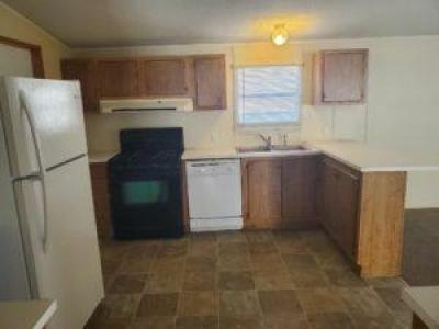 Mobile Home at 5702 Angola Rd. #278 Toledo, OH 43615