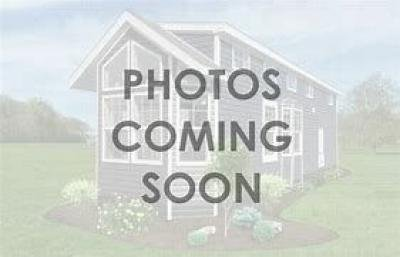 Mobile Home at 2507 214th Street N #27 Port Byron, IL 61275