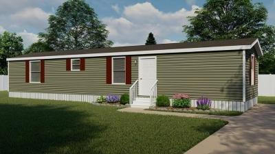 Mobile Home at 3 Adam Drive Birmingham, AL 35215