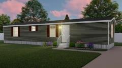 Photo 2 of 5 of home located at 3 Adam Drive Birmingham, AL 35215