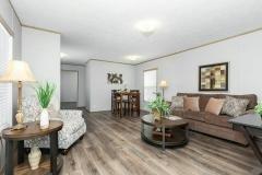 Photo 3 of 5 of home located at 3 Adam Drive Birmingham, AL 35215