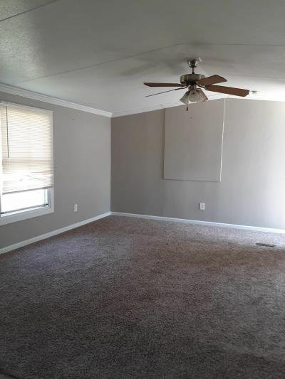 Mobile Home at 2710 Wilson Road Lot #329 Humble, TX 77396
