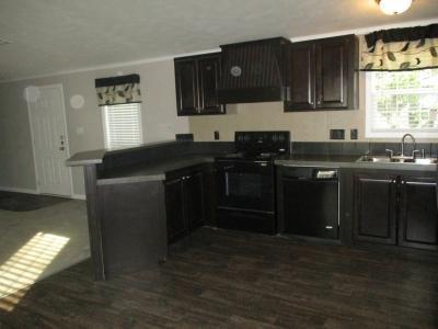 Mobile Home at 420 W Lawson Rd, Lot #38 Lot 4038 Dallas, TX 75253