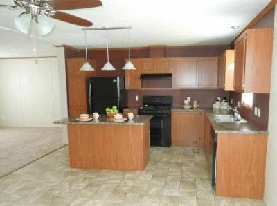 Mobile Home at 218 Ponderosa Lane Altoona, IA 50009