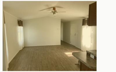 Mobile Home at 8814 NE 105th Pl Kansas City, MO 64157