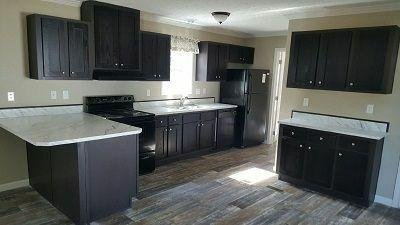 Mobile Home at 4255 Smoke Creek Pkwy #A149 Snellville, GA 30039