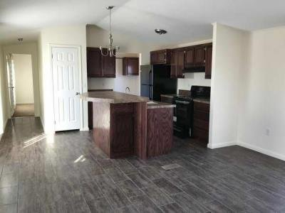 Mobile Home at 1751 W Hadley Avenue #225 Las Cruces, NM 88005