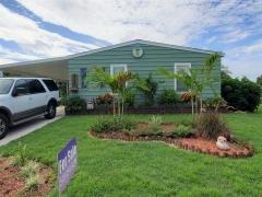 Photo 3 of 46 of home located at 8115 Lemonwood Dr S Ellenton, FL 34222