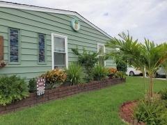 Photo 4 of 46 of home located at 8115 Lemonwood Dr S Ellenton, FL 34222