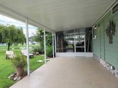 Photo 5 of 46 of home located at 8115 Lemonwood Dr S Ellenton, FL 34222