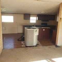 Photo 2 of 22 of home located at 175 Belcher Rd Sweetwater, TN 37874