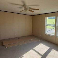 Photo 4 of 22 of home located at 175 Belcher Rd Sweetwater, TN 37874