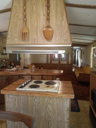Mobile Home at 26 Pines Mobile Home Park Moreau, NY 12828