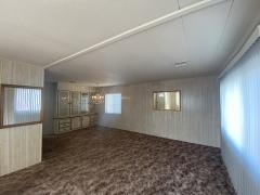 Photo 2 of 12 of home located at 2301 Oddie Blvd #1 Reno, NV 89512