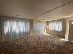 Photo 3 of 12 of home located at 2301 Oddie Blvd #1 Reno, NV 89512