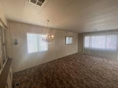 Photo 4 of 12 of home located at 2301 Oddie Blvd #1 Reno, NV 89512