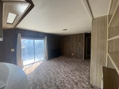 Photo 5 of 12 of home located at 2301 Oddie Blvd #1 Reno, NV 89512