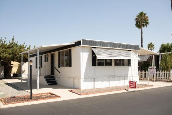 1971 KIT Mobile Home For Sale