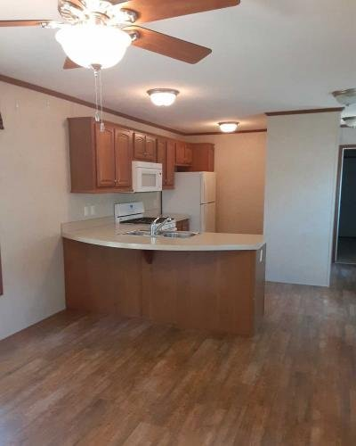Mobile Home at 48 Valley Stream Mountain Top, PA 18707