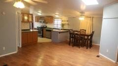 Photo 5 of 18 of home located at 12147 Nm-14 Lot T6 Cedar Crest, NM 87008