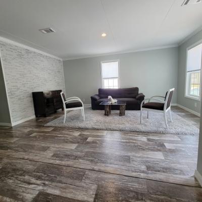 Mobile Home at 2933 Kingswood Brooksville, FL 34604