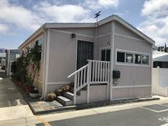 Photo 1 of 8 of home located at 11250 Playa  #58 1/2 Culver City, CA 90230