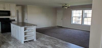 Mobile Home at 2029 Round Table Rd North Mankato, MN 56003