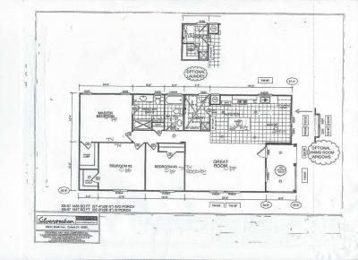 Mobile Home at 1001 S Hale Ave #93 Escondido, CA 92029